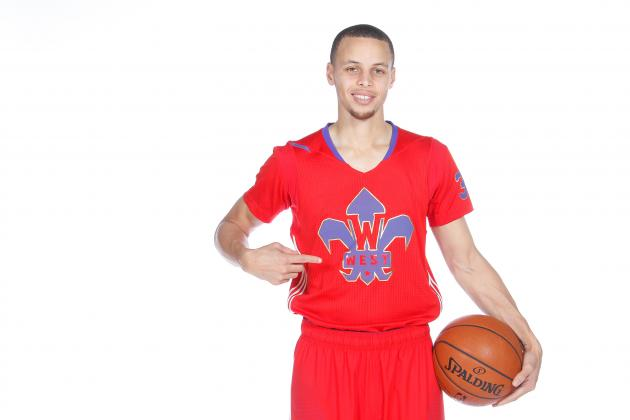 NBA All-Star Game 2014: Complete Viewing Guide and Predictions for Contest