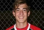 Jonathan Klinsmann, Son of Jurgen, Commits to College… and He's a Goalkeeper
