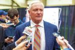 Owner Haslam Continues to Pull Browns into the Abyss