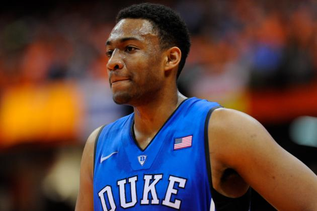 Duke vs. UNC: Keys to Victory for Both Teams