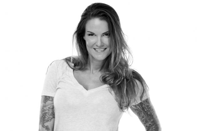 Why Lita Deserves Her Induction into the 2014 WWE Hall of Fame Class