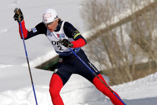 Olympic Nordic Combined 2014: Schedule, TV Info, Day 5 Team Medal Predictions