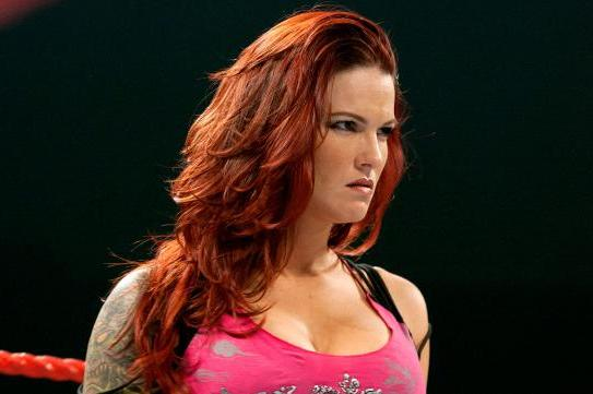 Lita and the Other Diva Greats Who Deserve a Hall of Fame Spot