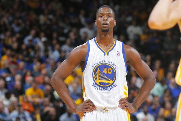 NBA Trade Rumors: Examining Buzz Around Harrison Barnes, Iman Shumpert and More