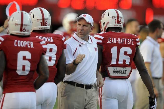 Nebraska Football Recruiting: Why Bo Pelini Needs to Focus Energy in the South