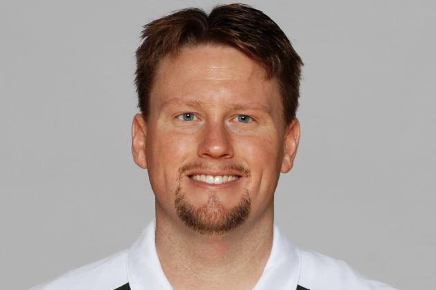 McAdoo Hiring Listed Among SI's Top-10