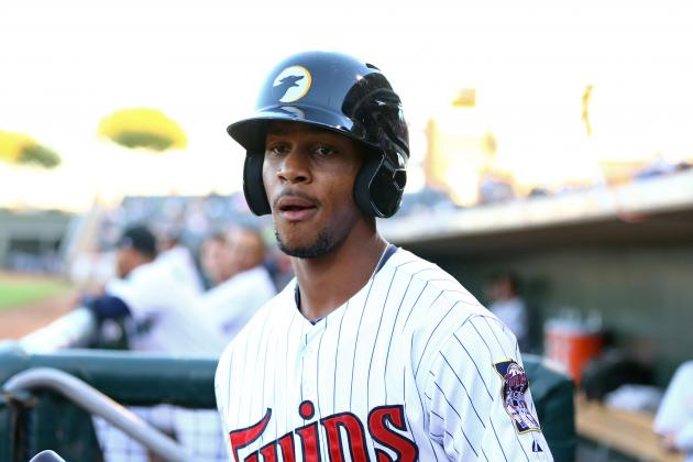 Will Byron Buxton-Miguel Sano Duo Be MLB's Next David Ortiz-Manny Ramirez?