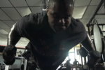Prince Fielder in Best Shape of Life with MMA Training