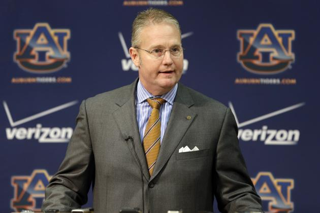 Auburn Sends Swag to Brit Female Dee Ford Mistaken for Tigers' Player