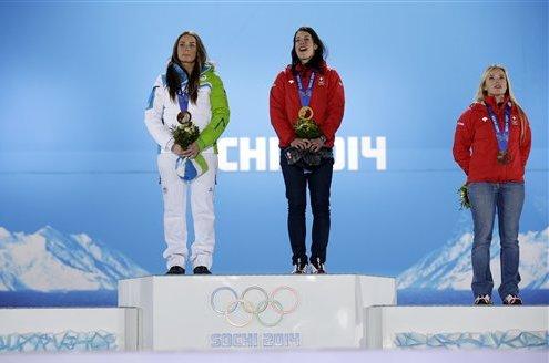 Olympic Alpine Skiing 2014: Analyzing Sport's Top Storylines so Far in Sochi