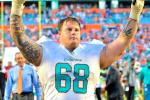 Incognito Goes on Crazed Twitter Rant