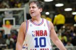 Mark Cuban Wants to Make HGH Legal in the NBA