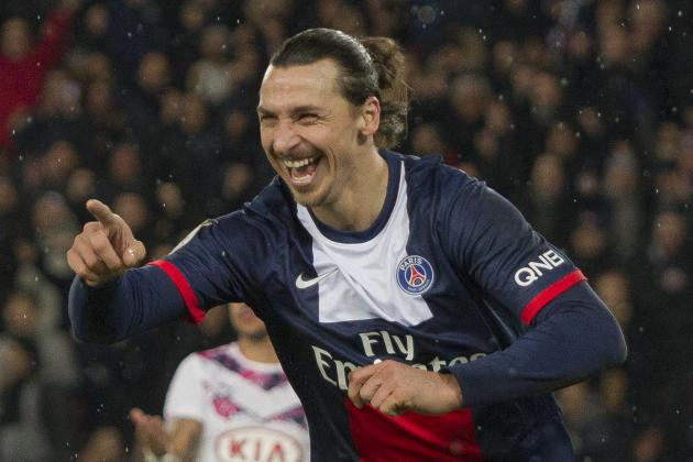 Why You Should Keep Watching the 2013-14 Ligue 1 Season