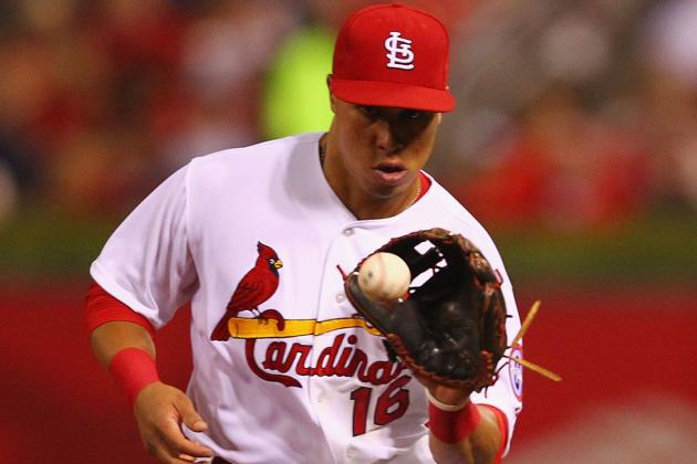 Wong Out to 'Prove Everyone Wrong'