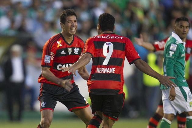 Vasco Da Gama vs. Flamengo: Date, Time, Prediction and Preview