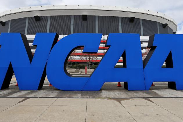 New Proposed NCAA Rule Changes Are a Step in the Right Direction