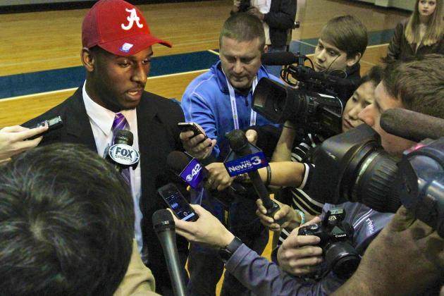 Do College Athletics Have a Fan Problem?