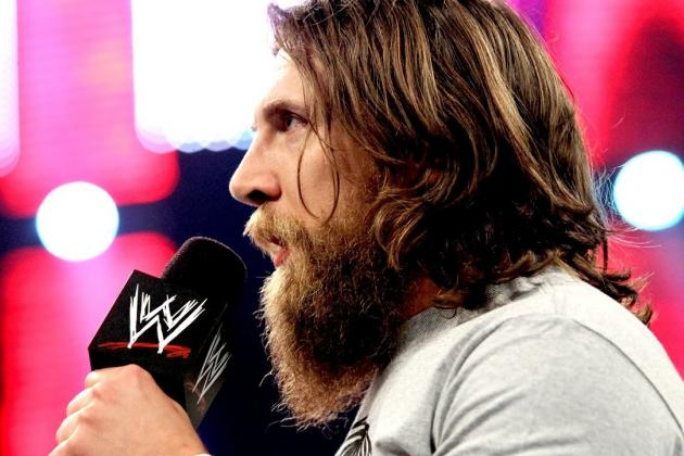WWE WrestleMania XXX: Latest Buzz and Speculation Around Massive PPV for Feb. 13