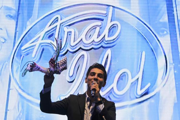 World Cup Singer Mohammed Assaf No Longer Participating, Shakira Boycotting