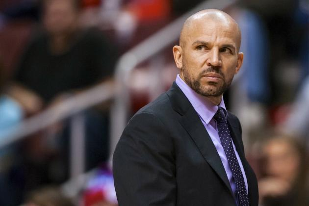Do We Owe Jason Kidd an Apology?