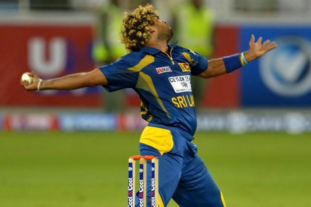 Bangladesh vs. Sri Lanka, 2nd T20I: Video Highlights, Scorecard & Report