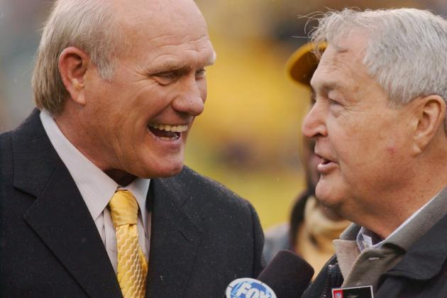 Why Forgetting Steelers Coach Chuck Noll Is Unacceptable