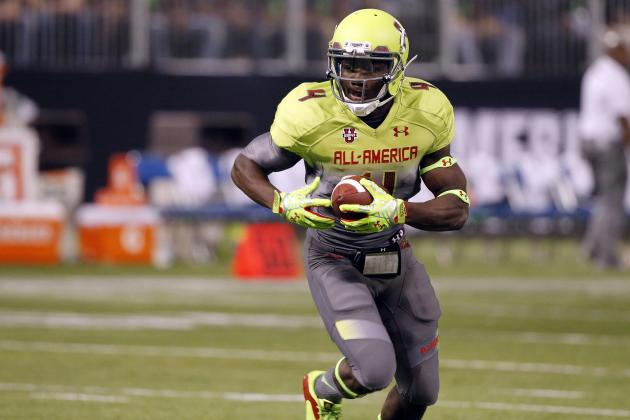 Florida State Football: Realistic Expectations for Noles' 2014 Recruits