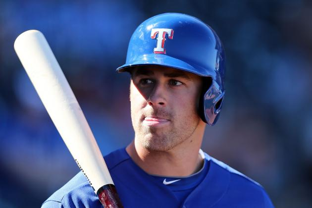 Cubs Players on Roster Bubble Who Will Have a Tough Time Making the Cut