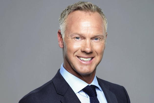 B/R Speaks to Fox Soccer's Warren Barton on FA Cup, Arsenal, Mourinho and More