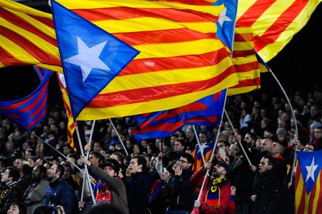 Villarreal-Celta Vigo Match Delayed After Smoke Bomb Thrown on the Field