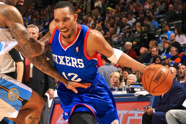 NBA Trade Rumors: Latest Buzz During All-Star Weekend