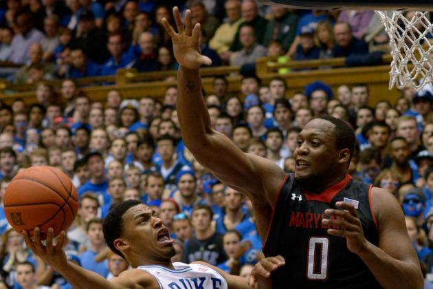 Duke Basketball: What Happens When Whack-a-Mole Goes Wrong?
