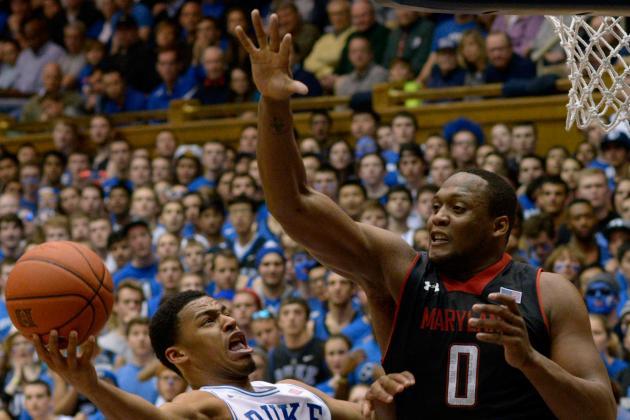 Duke Basketball: What Happens When Whack-a-Mole Goes Wrong?
