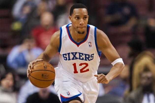 NBA Trade Rumors: Post All-Star Game Buzz Surrounding Top Targets