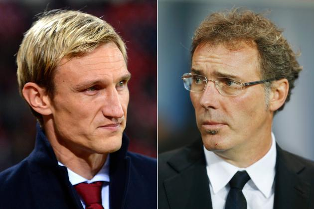 How Bayer Leverkusen Can Beat Paris-Saint Germain in Champions League Last 16