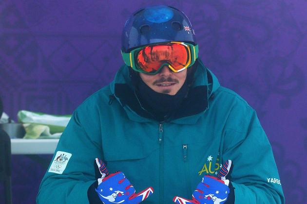 Olympic Snowboarding 2014: Predictions for Rescheduled Men's Snowboard Cross