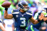 B/R NFL 1000: Ranking the NFL's Top QBs