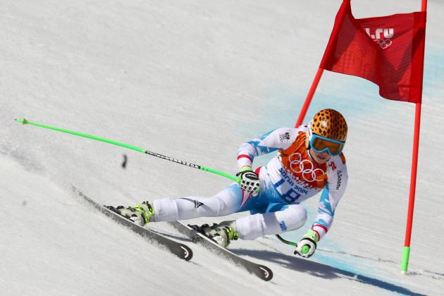 Olympic Alpine Skiing 2014: Schedule, TV Info, Medal Predictions for Day 11