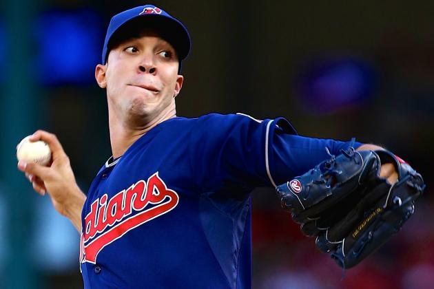 Orioles' Ubaldo Jimenez Risk Is One They Needed to Make to Be Taken Seriously