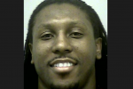 Falcons' WR Roddy White Arrested -- Details Here
