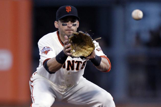 Scutaro Looking Forward to Healthy Season