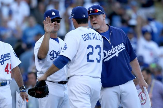 Many Dodgers Fans May Be Left in the Dark When SportsNet LA Launches