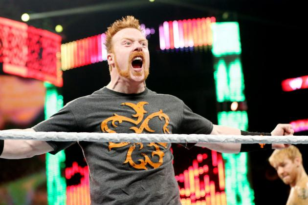 WWE SmackDown Spoilers: Complete Results and Analysis for Feb. 21