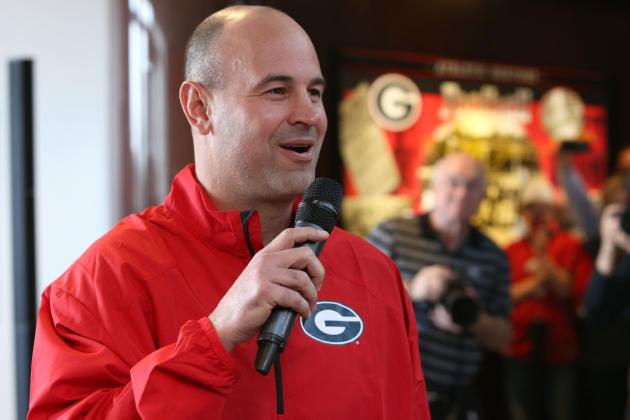 How Jeremy Pruitt Will Help Georgia Win Without Josh Harvey-Clemons