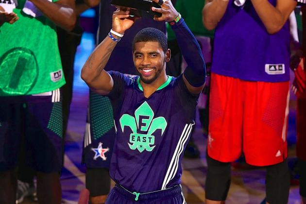 2014 NBA All-Star Game Promotion Costs Houston Jeweler $200,000