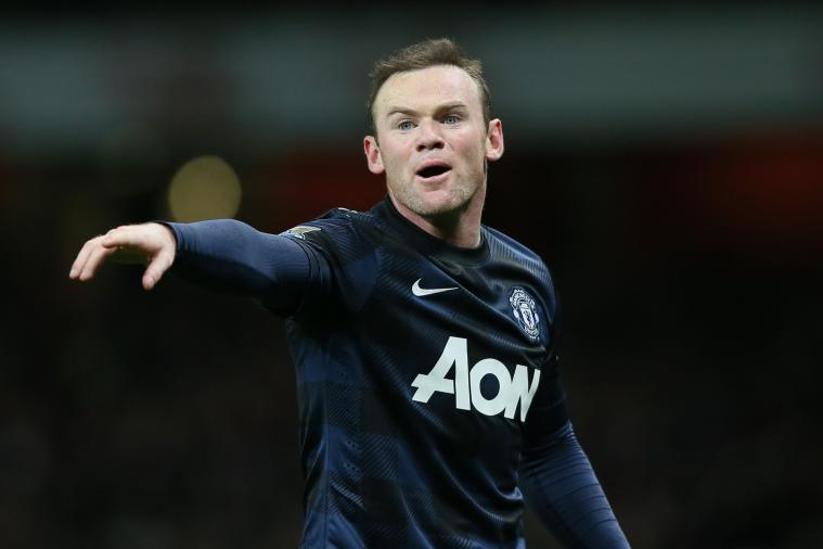 Creative Wayne Rooney Must Add Goals to Keep Manchester United Competitive