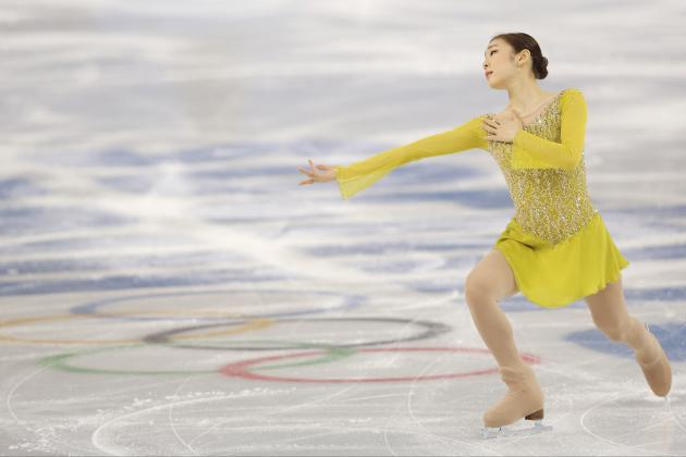 US Olympic Figure Skating 2014: Top Contenders to Watch in Women's Free Skating