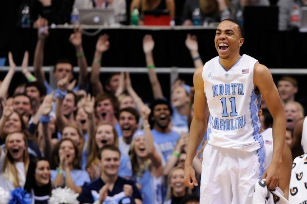 What We'll Learn About Duke and UNC in Rivalry Showdown