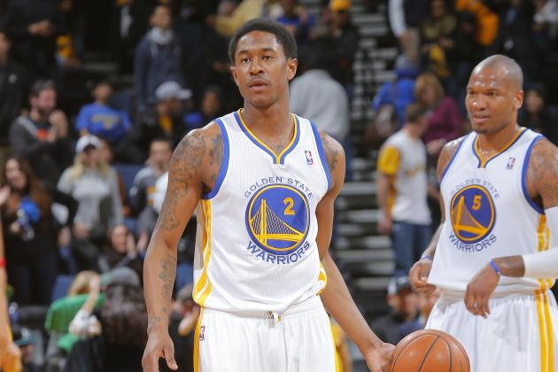 Will Mike D'Antoni Help Talented MarShon Brooks Realize Potential with Lakers?