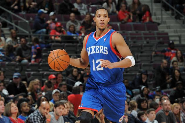 NBA Rumors: Players Who Could Be on the Move Before Trade Deadline